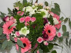 bouquet-pastel-et-rose