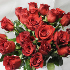 roses-rouges-en-bouquet