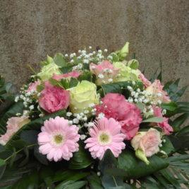 bouquet-printanier