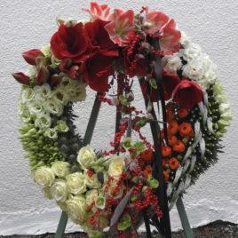 couronne-funéraire-moderne