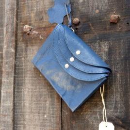 La-minaudière-bleu-électrique-55€
