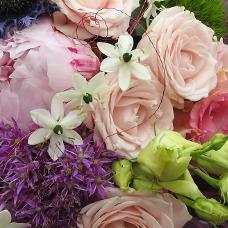 Nos-bouquets-et-créations