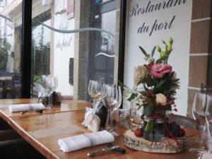 Mariage-automnale-au-restaurant-du-port
