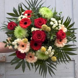 Bouquet-plestinais-a-fleur-de-pot